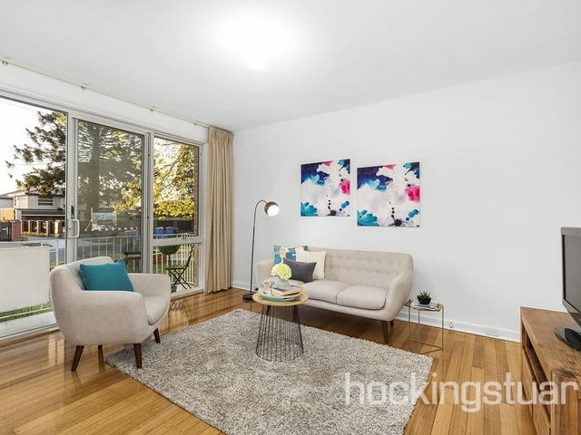 1/126 Wattle Valley Road, Camberwell, Vic 3124