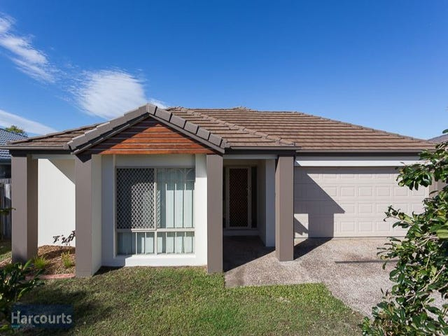 70a Bunker Rd, Victoria Point, Qld 4165