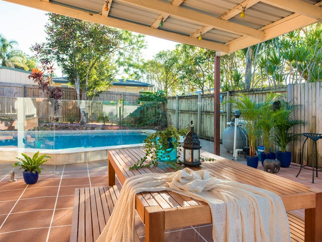 31 Morbani Road, Rochedale South, Qld 4123