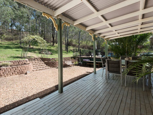 172 Koreelah Street, Upper Lockyer, Qld 4352