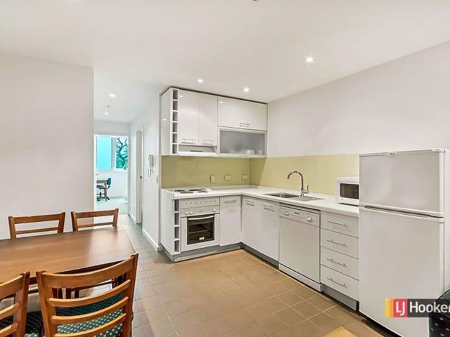 315/281-286 North Terrace, Adelaide, SA 5000