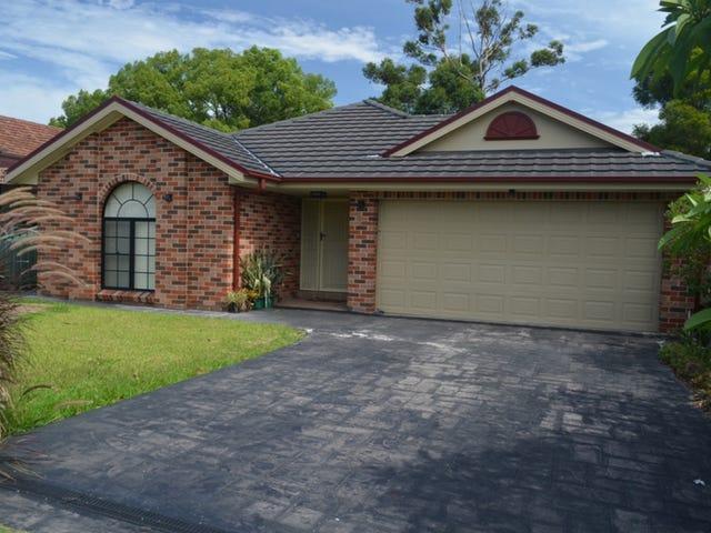 74  Essington Street, Wentworthville, NSW 2145