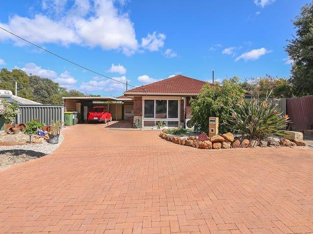 32 Abbott Way, Swan View, WA 6056