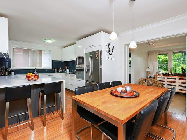 12 Isabelle Street, Seven Hills, NSW 2147