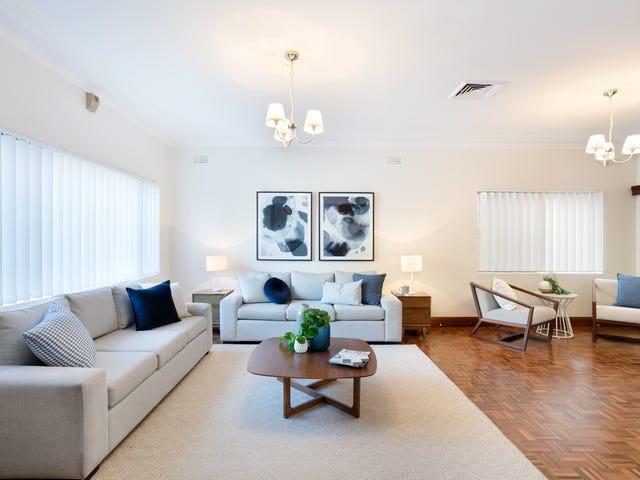 399 Homer Street, Earlwood, NSW 2206