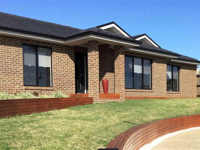 9 Huntingfield Court, Warragul, Vic 3820