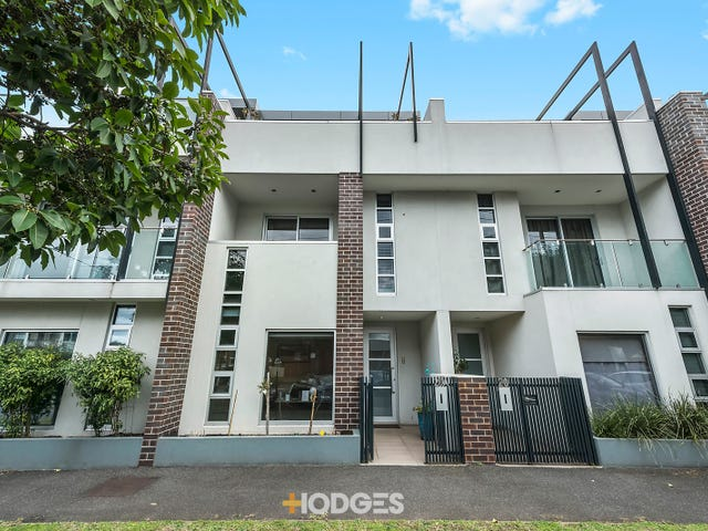 20A Iffla Street, South Melbourne, Vic 3205