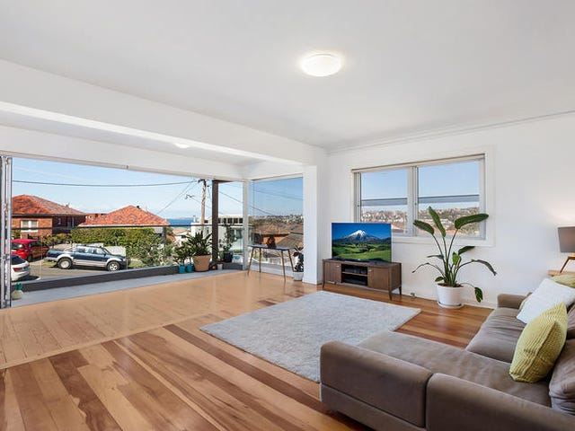 2/7 O'Donnell Street, North Bondi, NSW 2026