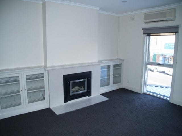 253 Moorabool Street, Geelong, Vic 3220