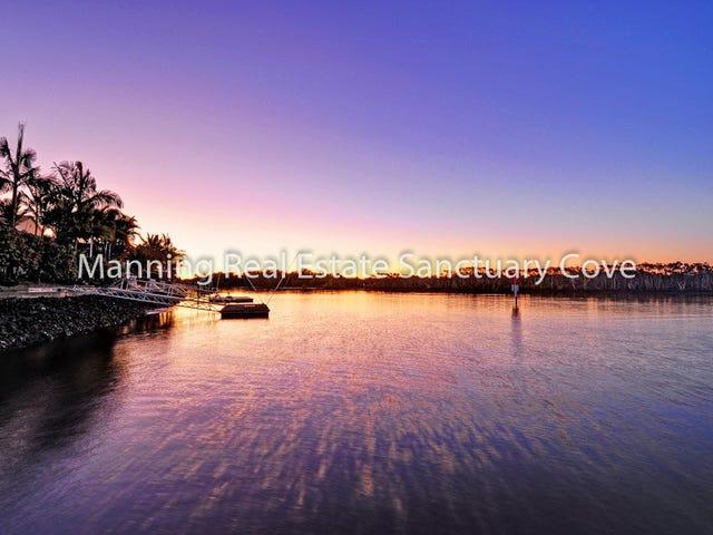 7394 Marine Drive East, Sanctuary Cove, Qld 4212