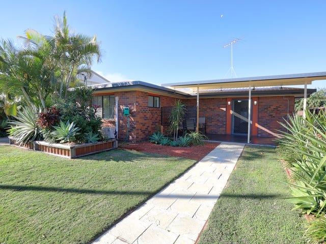 18 Hazell Avenue, Banksia Beach, Qld 4507