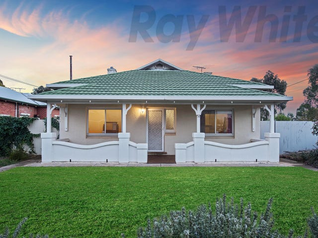 52 Coombe Road, Allenby Gardens, SA 5009