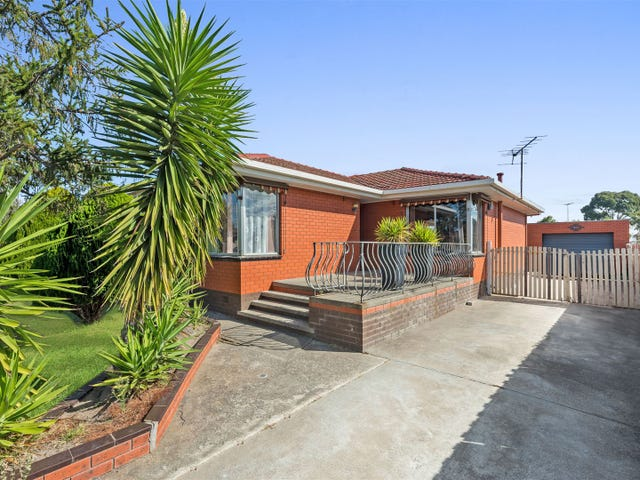 47 Olympic Avenue, Norlane, Vic 3214