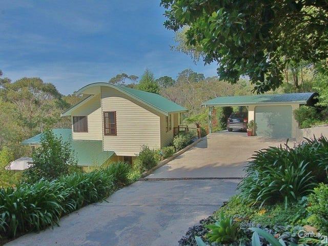 33 Allen Street, Lawson, NSW 2783