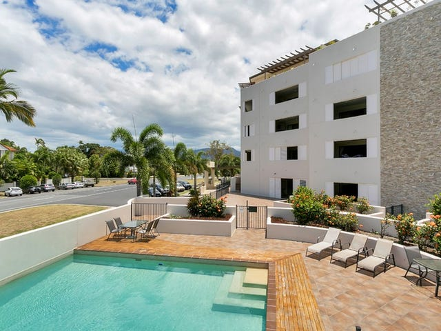3/331 Lake Street, Cairns North, Qld 4870
