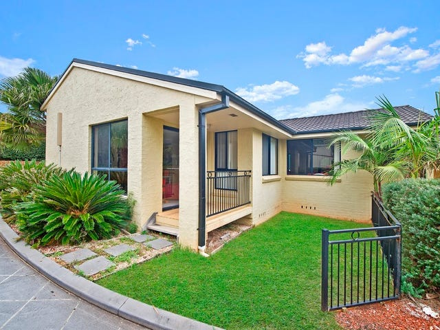 2/7 The Summit Avenue, Port Macquarie, NSW 2444