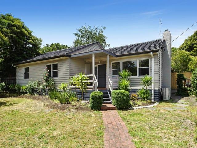 111 New Street, Ringwood, Vic 3134