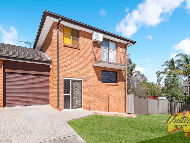 6/14 Stewart Street, Campbelltown, NSW 2560