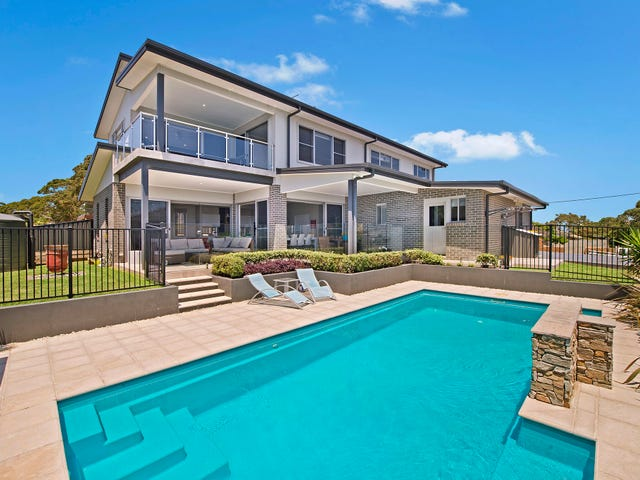 22 O'Briens Road, Port Macquarie, NSW 2444