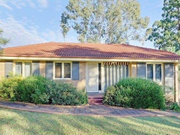 6 Engesta Avenue, Camden, NSW 2570