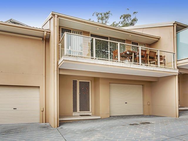2/1 Tomaree Street, Nelson Bay, NSW 2315