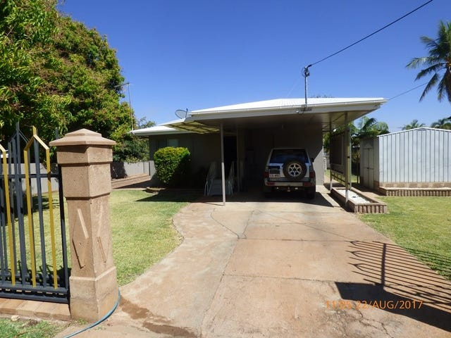 9 Epsilon Avenue, Mount Isa, Qld 4825