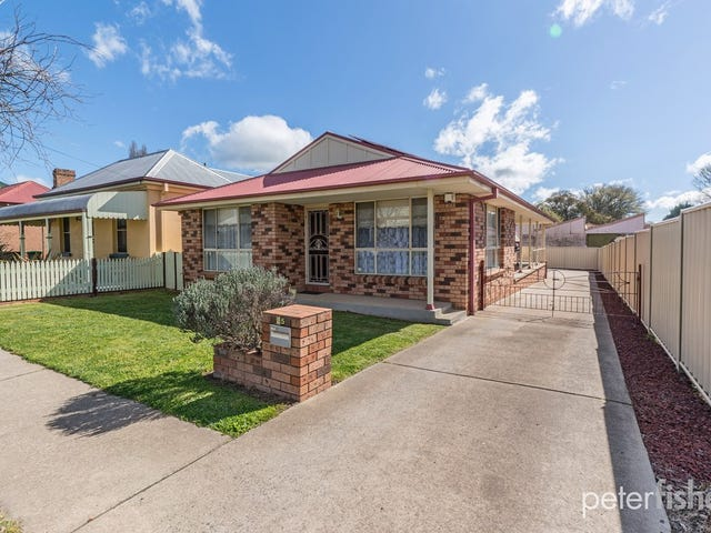 25 Autumn Street, Orange, NSW 2800