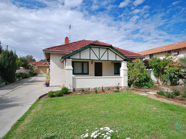 28A Point Walter Road, Bicton, WA 6157