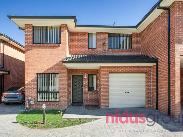 16/16-18 Methven St, Mount Druitt, NSW 2770
