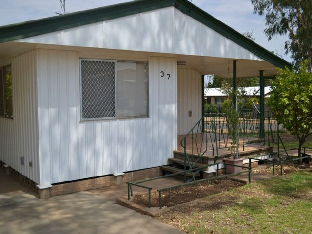 37. Hercules Road, Mount Isa, Qld 4825