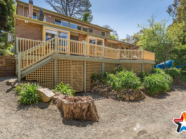 112 Quinn Crescent, Mount Evelyn, Vic 3796