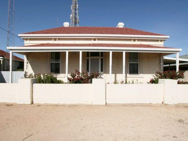 6 Ewing Street, Kadina, SA 5554