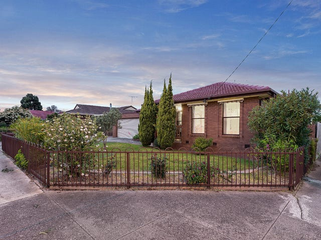 2 Derby Drive, Epping, Vic 3076