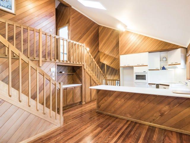 57 Bayview Avenue, East Gosford, NSW 2250