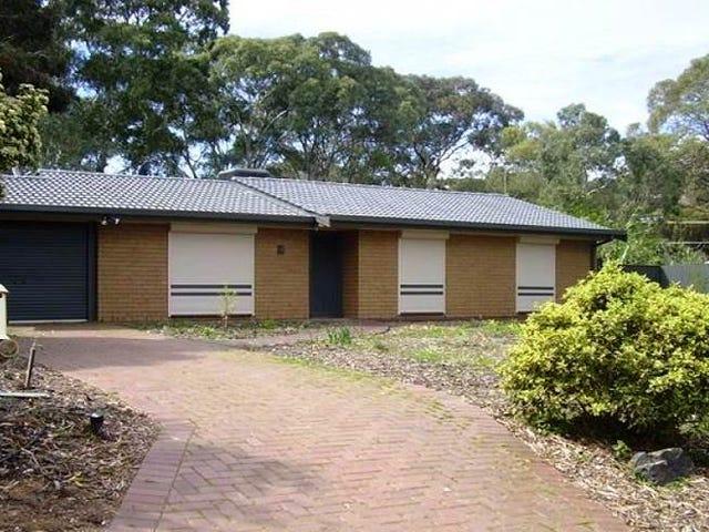4 Swifte Court, Aberfoyle Park, SA 5159