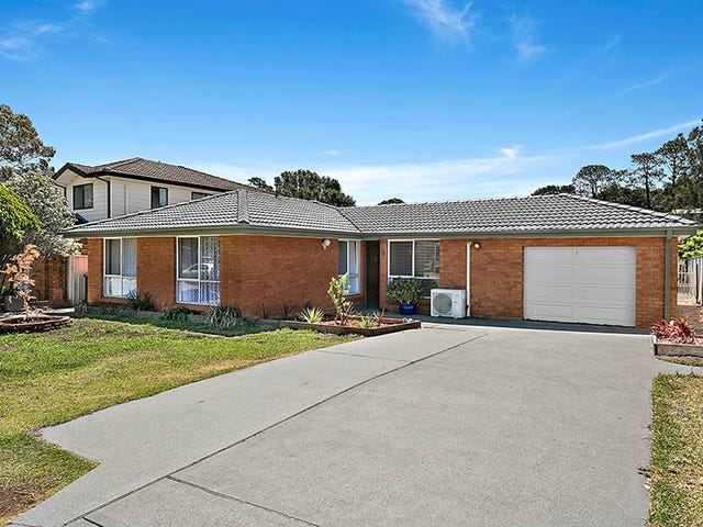 9 Birra Drive, Oak Flats, NSW 2529
