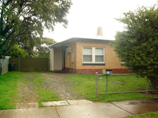 25 Turnbull Road, Elizabeth Downs, SA 5113