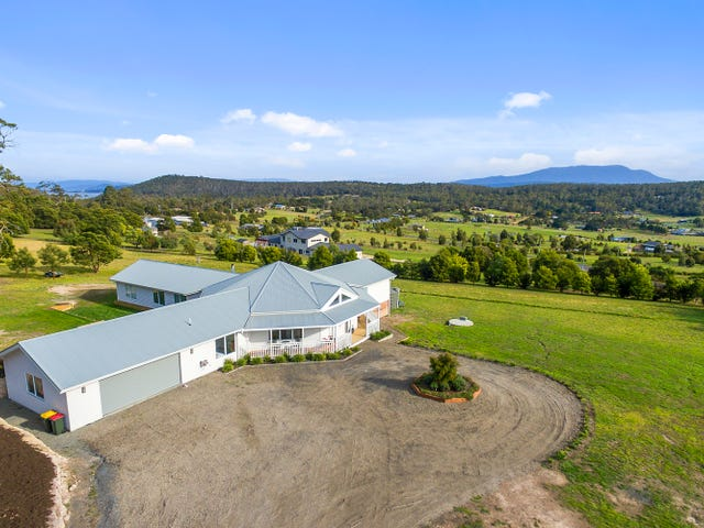 40 Germain Court, Sandford, Tas 7020