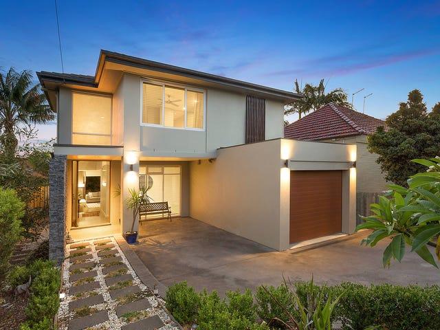 140 Dean Street, Strathfield South, NSW 2136