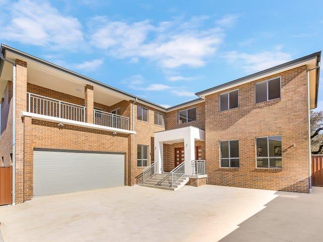 80 William Street, Condell Park, NSW 2200
