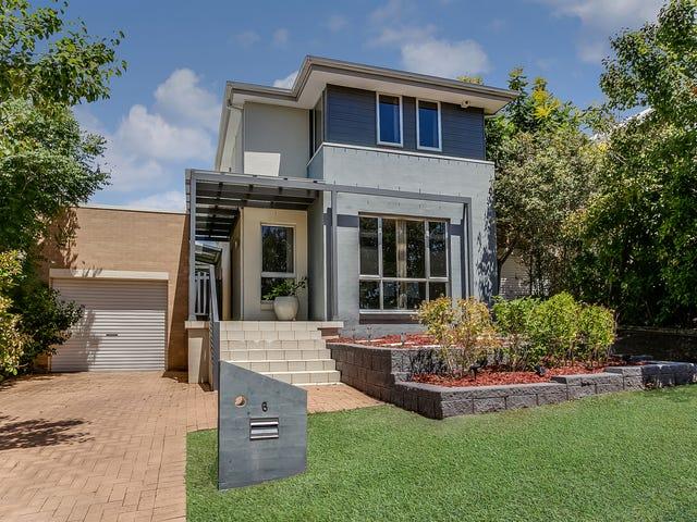 6 St Simon Close, Blair Athol, NSW 2560