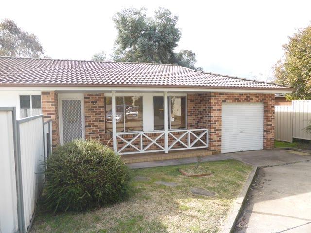 4/93 Gardiner Road, Orange, NSW 2800