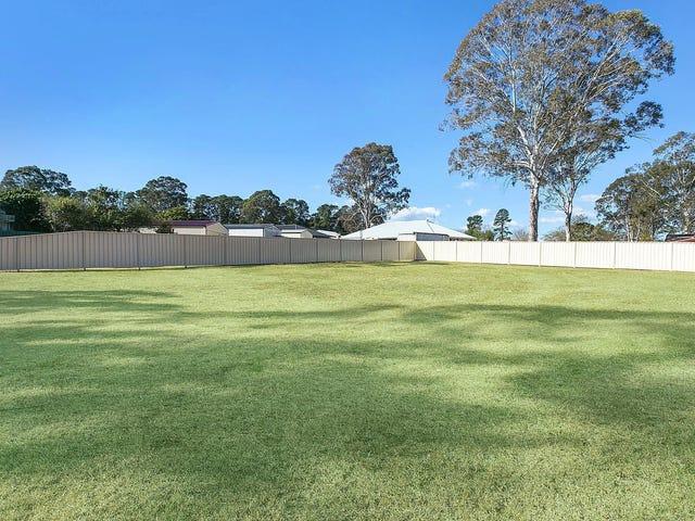 68 Kader Street, Bargo, NSW 2574