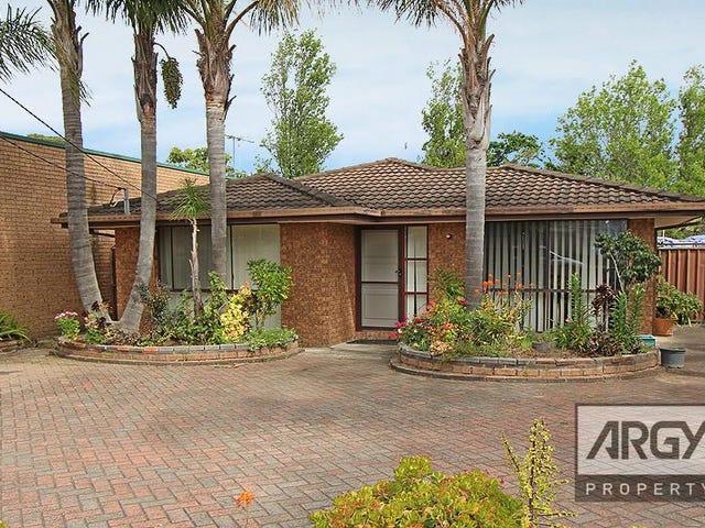 4 Bonney, Sans Souci, NSW 2219