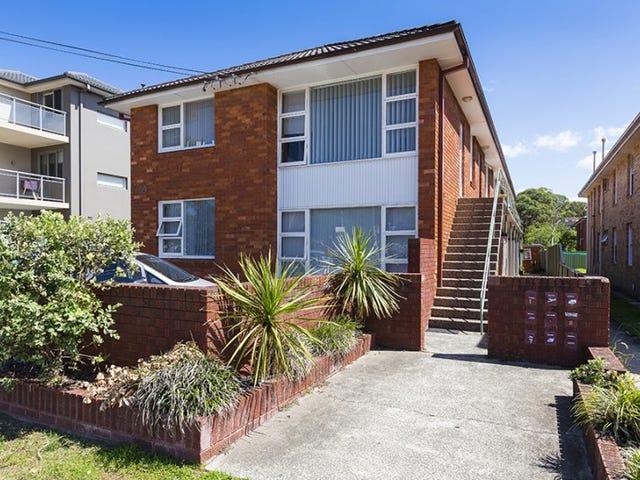 3/99 Elouera Road, Cronulla, NSW 2230