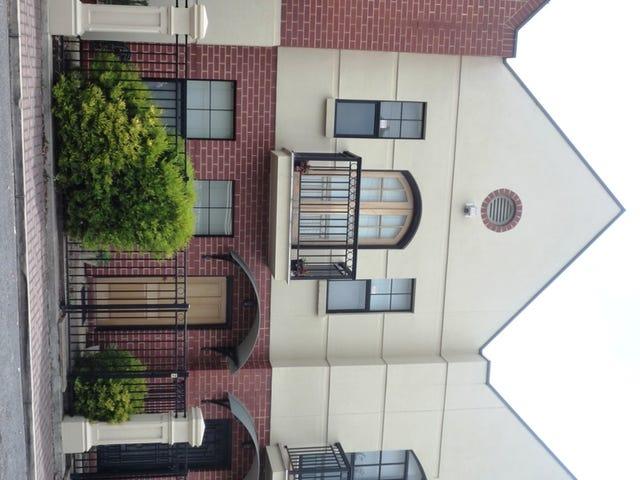 7/11-25 King Street, Norwood, SA 5067