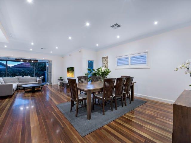 71 Richmond Street, Earlwood, NSW 2206