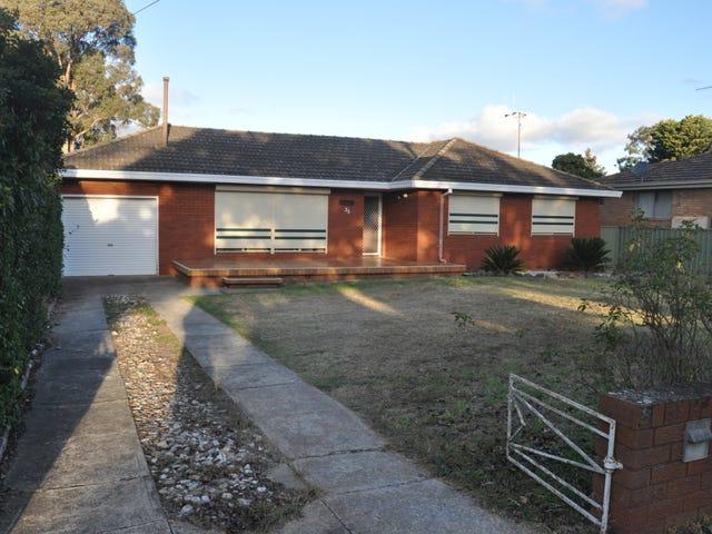 35 Rhoda Street, Goulburn, NSW 2580