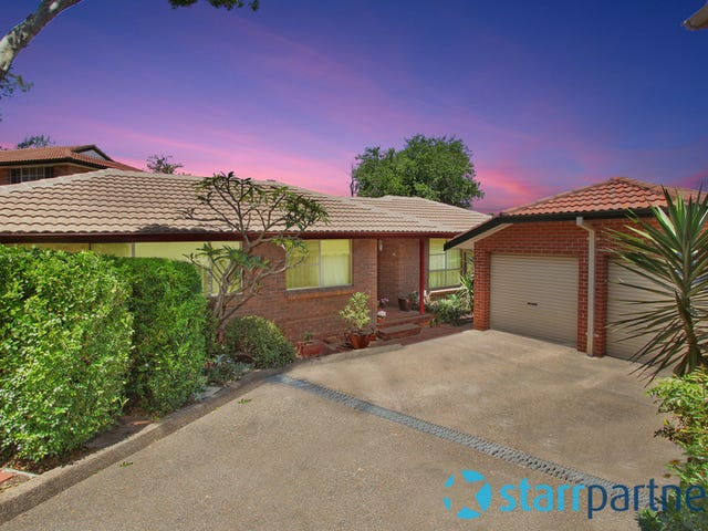 14/83 Queen Street, Guildford, NSW 2161
