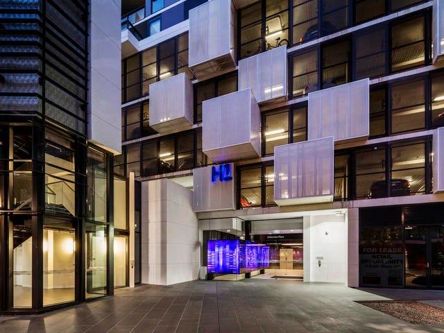 1407/8 Marmion Place, Docklands, Vic 3008